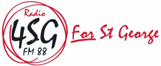 Radio 4SG